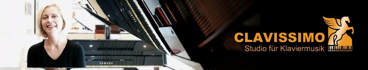 Klavierunterricht für Kinder, Jugendliche und Erwachsene in Graz